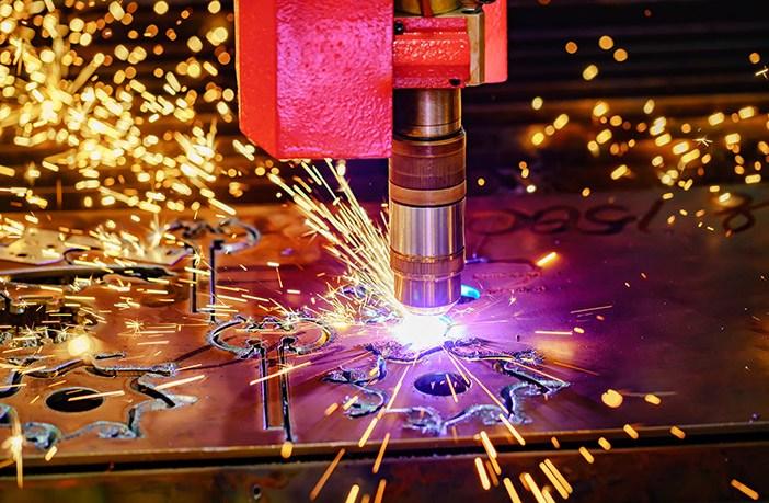 Laserschneiden im 2D und 3D Bereich