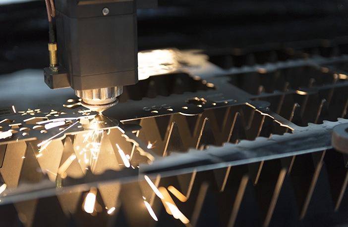 Tipps für Laserschneiden