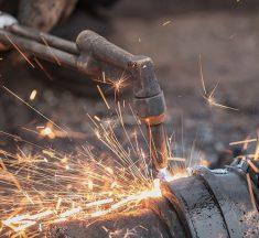 Brennschneiden – saubere, effiziente und erfolgreiche Schnitte
