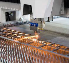 Laserschneiden als eine gute Option für das Outsourcing